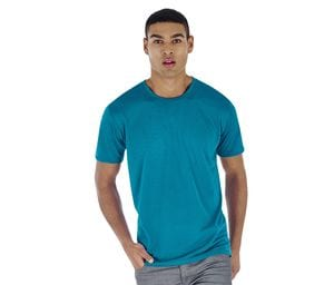 STARWORLD SW304 - Performance T-Shirt Heren
