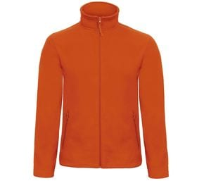 B&C BC51F - Id.501 Dames Fleece
