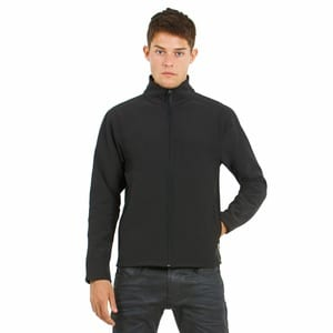 B&C BCI71 - Soft-Shell Id.701 Men