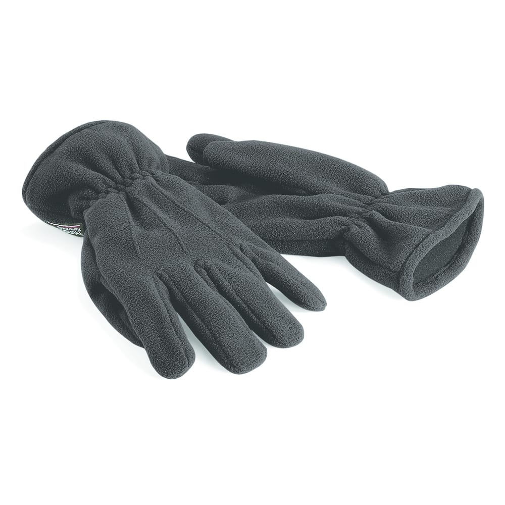 BEECHFIELD BF295 - Suprafleece™ Thinsulate® Gloves