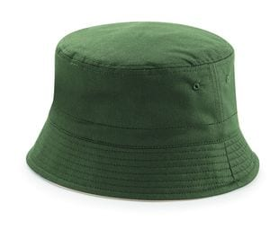 BEECHFIELD BF686 - Reversible Bucket Hat