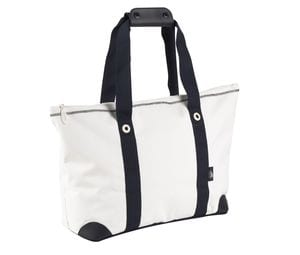 PEN DUICK PK010 - Shopping Bag