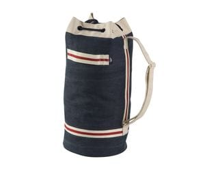 PEN DUICK PK020 - Marine Tas Canvas