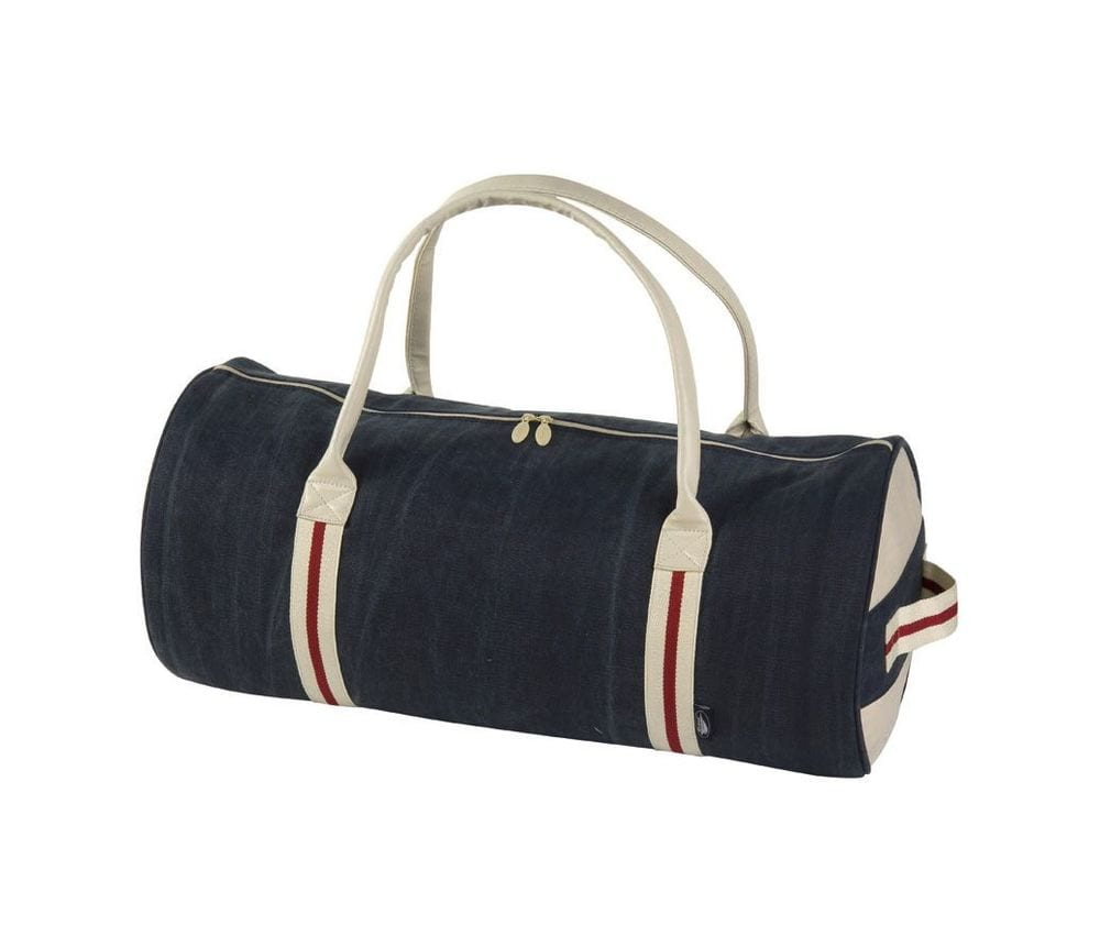 PEN DUICK PK023 - Sport Bag Canvas