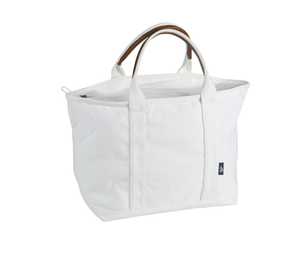 PEN DUICK PK041 - Saint Malo Shopping Bag