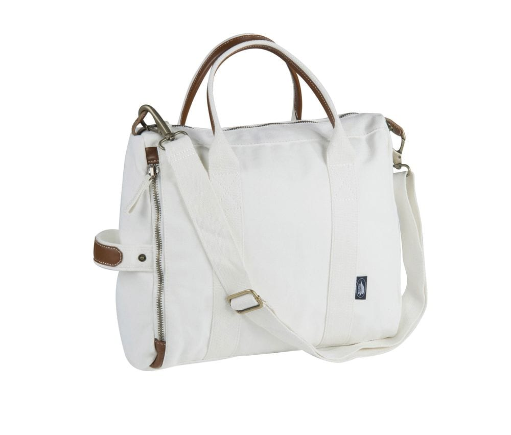 PEN DUICK PK043 - Saint Malo City Bag