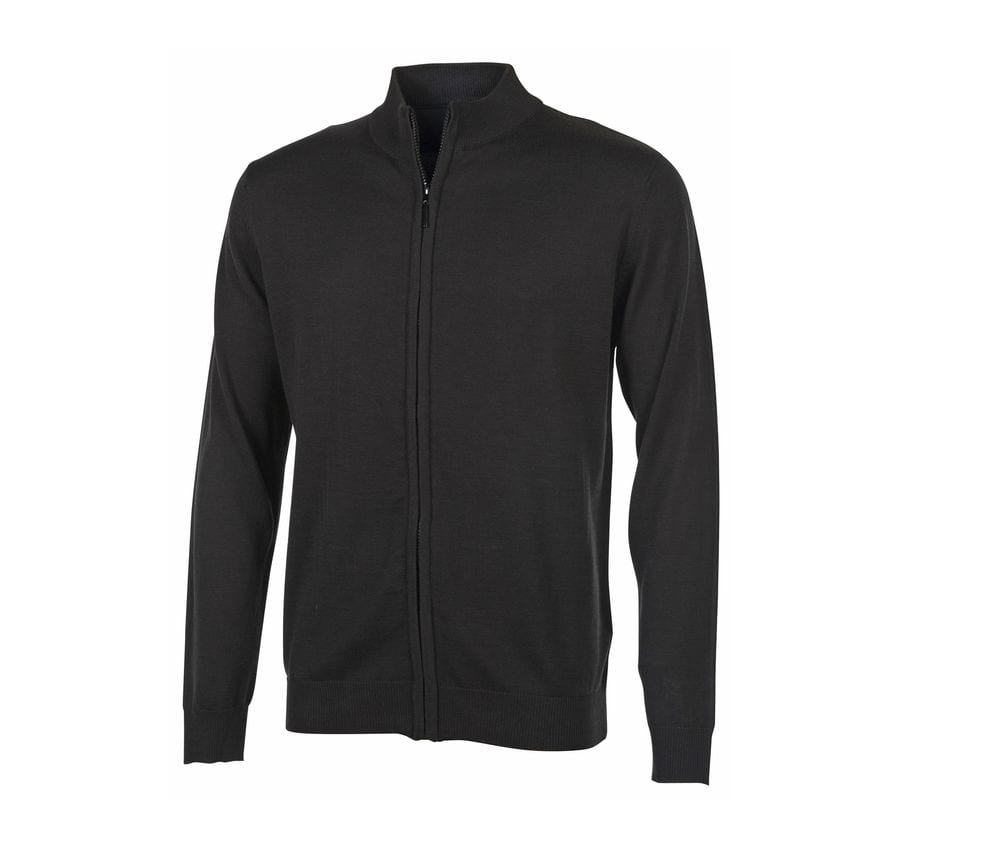 PEN DUICK PK453 - Full Zip Jumper