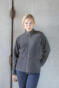 PEN DUICK PK745 - Full Zip Women