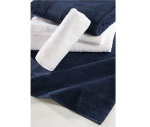 PEN DUICK PK852 - Bath Towel
