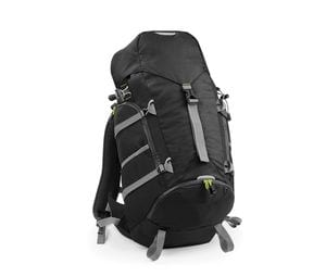 QUADRA QD53X - Slx 30 Litre Backpack
