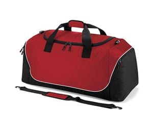Quadra QD88S - Jumbo Team Bag
