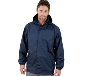 Result RS206 - Core midweight jacket
