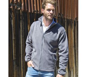 RESULT RS220 - Core Outdoor Fleece