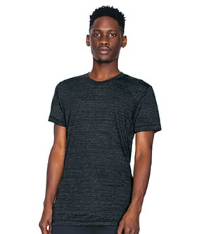 American Apparel TR401 - Remere Unisex Triblend