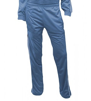 Soffe 3245V - JUNIORS WARM-UP PANT