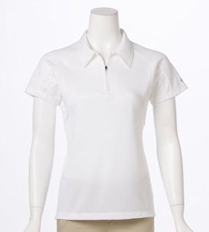 Champion H873 - WOMEN'S DOUBLE DRY PERFORMANCE POLO
