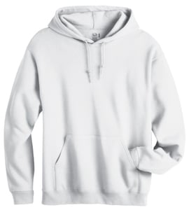 Fruit of the Loom 16130 - BEST HOODED SWEATSHIRT