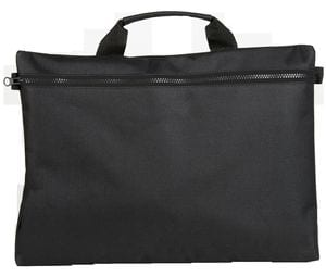 BLACK&MATCH BM901 - EXHIBITION BAG