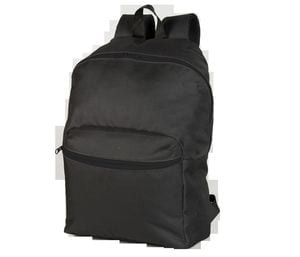BLACK&MATCH BM903 - DAILY BACKPACK