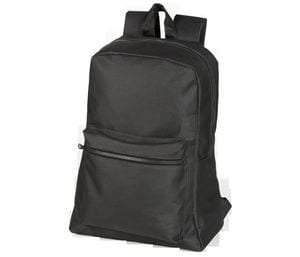 BLACK&MATCH BM904 - CLASSIC BACKPACK
