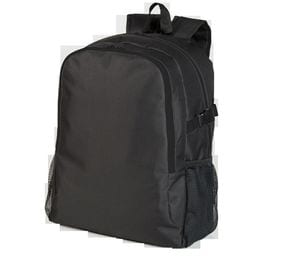 BLACK&MATCH BM905 - SPORT BACKPACK
