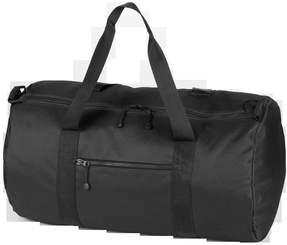BLACK&MATCH BM906 - WEEK END BAG