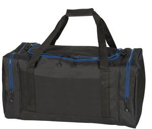 Black & Match BM907 - SPORT BAG 55