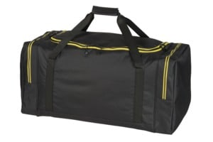Black & Match BM908 - SPORT BAG 85