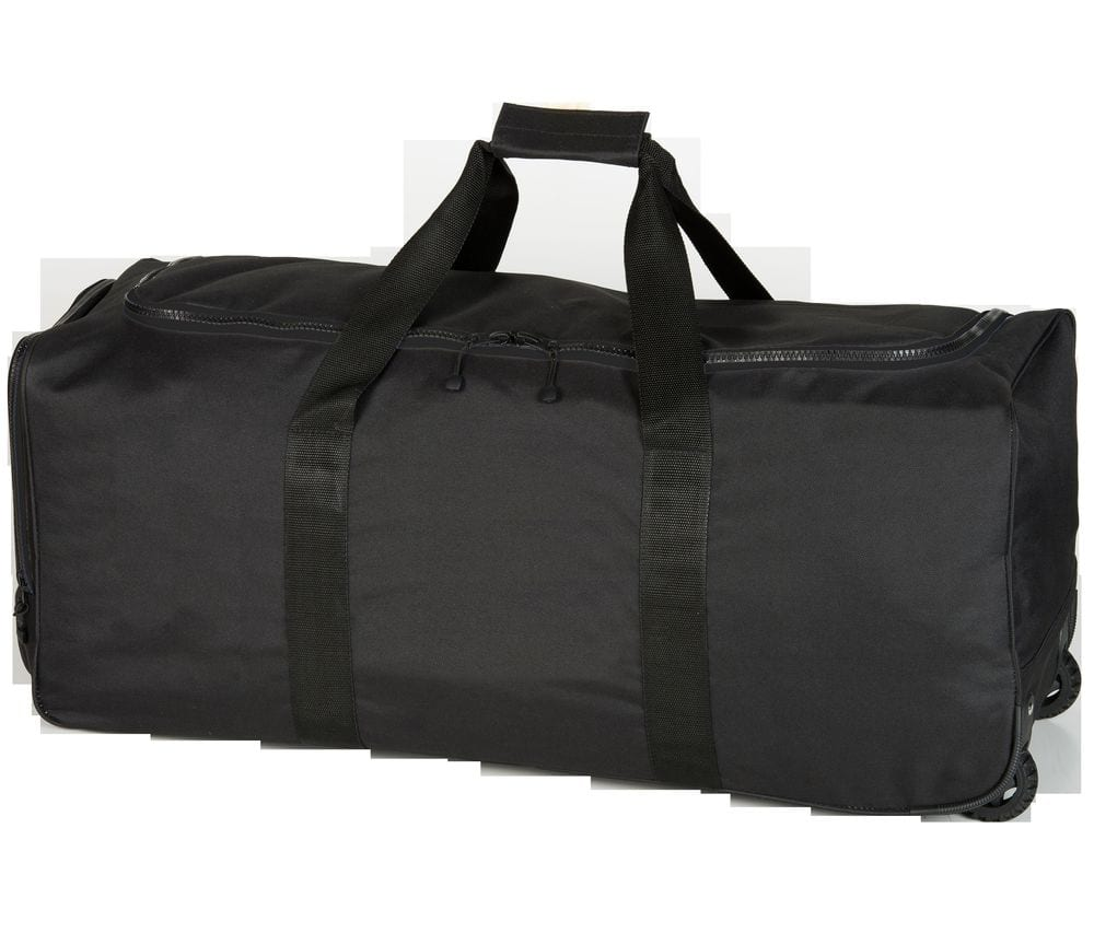 BLACK&MATCH BM909 - TROLLEY BAG