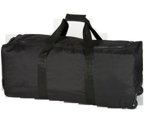 Black & Match BM909 - TROLLEY BAG