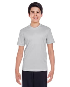 Team 365 TT11Y - Youth Zone Performance Tee