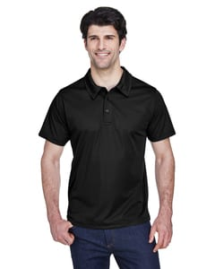 Team 365 TT21 - Mens Command Snag Protection Polo