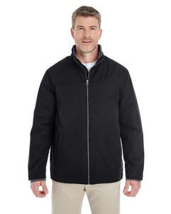 Devon & Jones DG794 - Mens Hartford All-Season Club Jacket