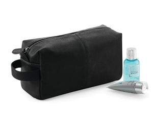 Quadra QD879 - NuHide ™ WASHBAG
