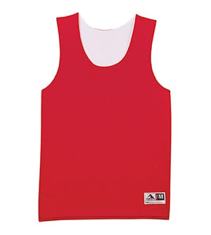 Augusta 148A - REVERSIBLE WICKING TANK