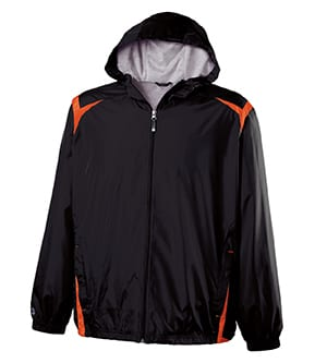 Holloway 229076 - COLLISION JACKET