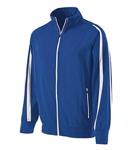 Holloway 229142 - ADULT DETERMINATION JACKET