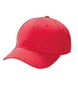 Augusta 6233A - YOUTH SPORT FLEX ATHLETIC MESH CAP