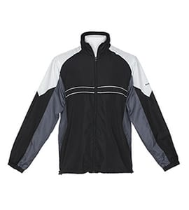 Reebok 7430 - MENS PERFORMANCE JACKET