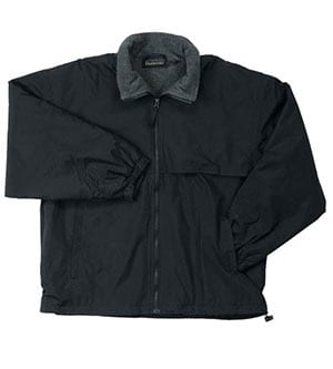 Dunbrooke 8058 - MEN'S TRIUMPH JACKET