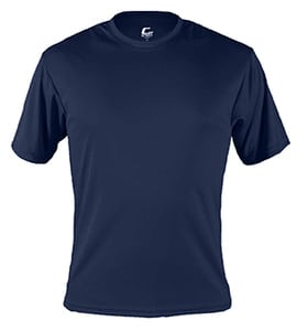 C2 Sport c25200 - YOUTH LOOSE FIT PERFORMANCE TEE