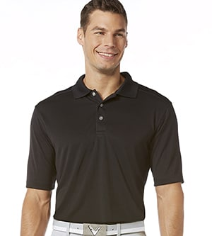 Callaway CGM211 - MEN'S CORE PERFORMANCE POLO