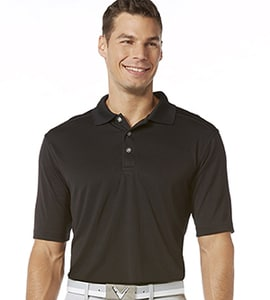 Callaway CGM211 - MENS CORE PERFORMANCE POLO