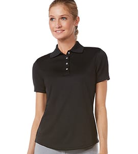 Callaway CGW212 - LADIES CORE PERFORMANCE POLO