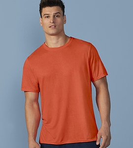 Gildan G46000 - PERFORMANCE ADULT CORE TEE