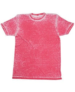 Colortone T1350 - Acid Wash Burnout Tee