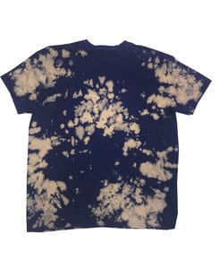 Colortone T1385 - Adult Bleach Out Tee