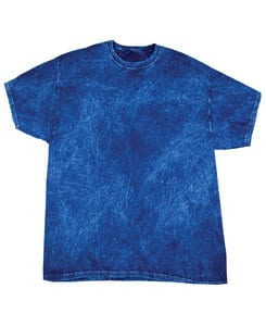Colortone T373R - Adult Mineral Wash Tee