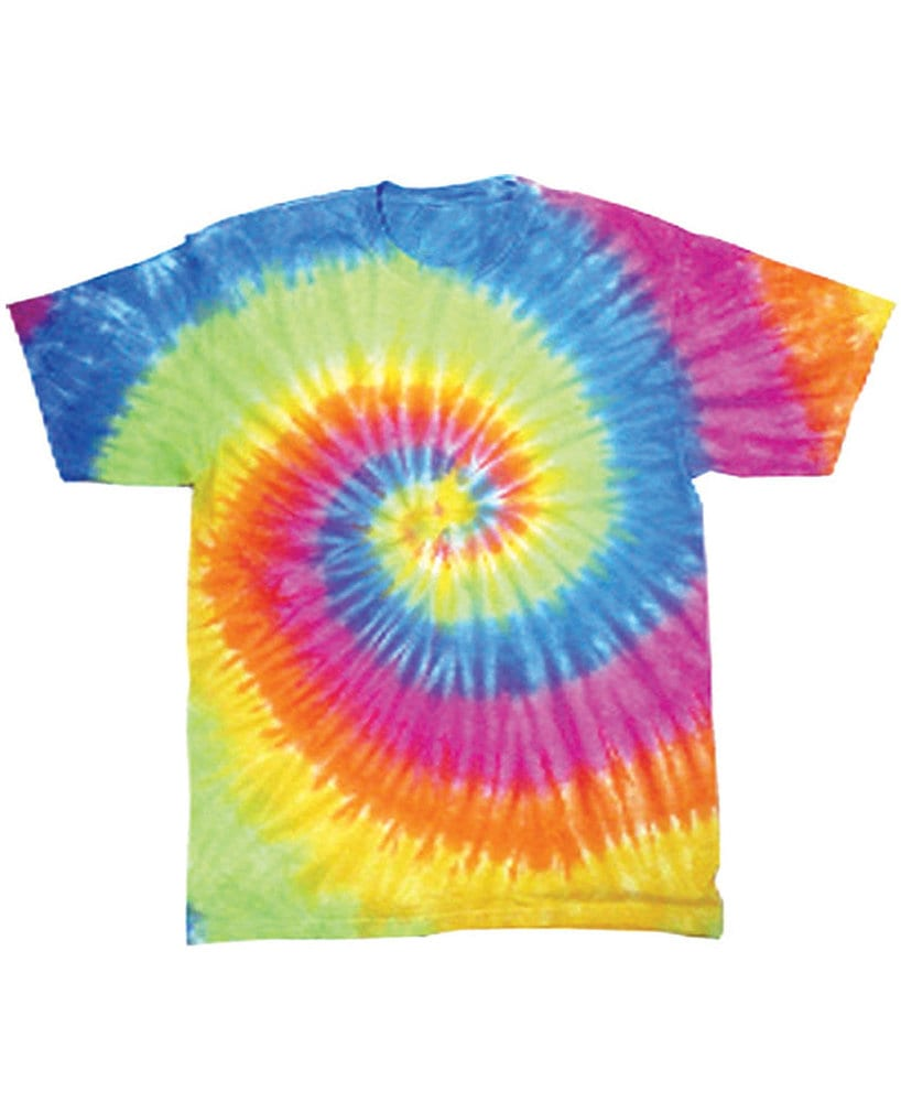 Colortone T965R - Youth Eternity Tee