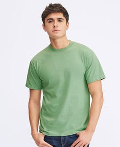 Comfort Colors CC9030 - Adult Heavyweight Tee